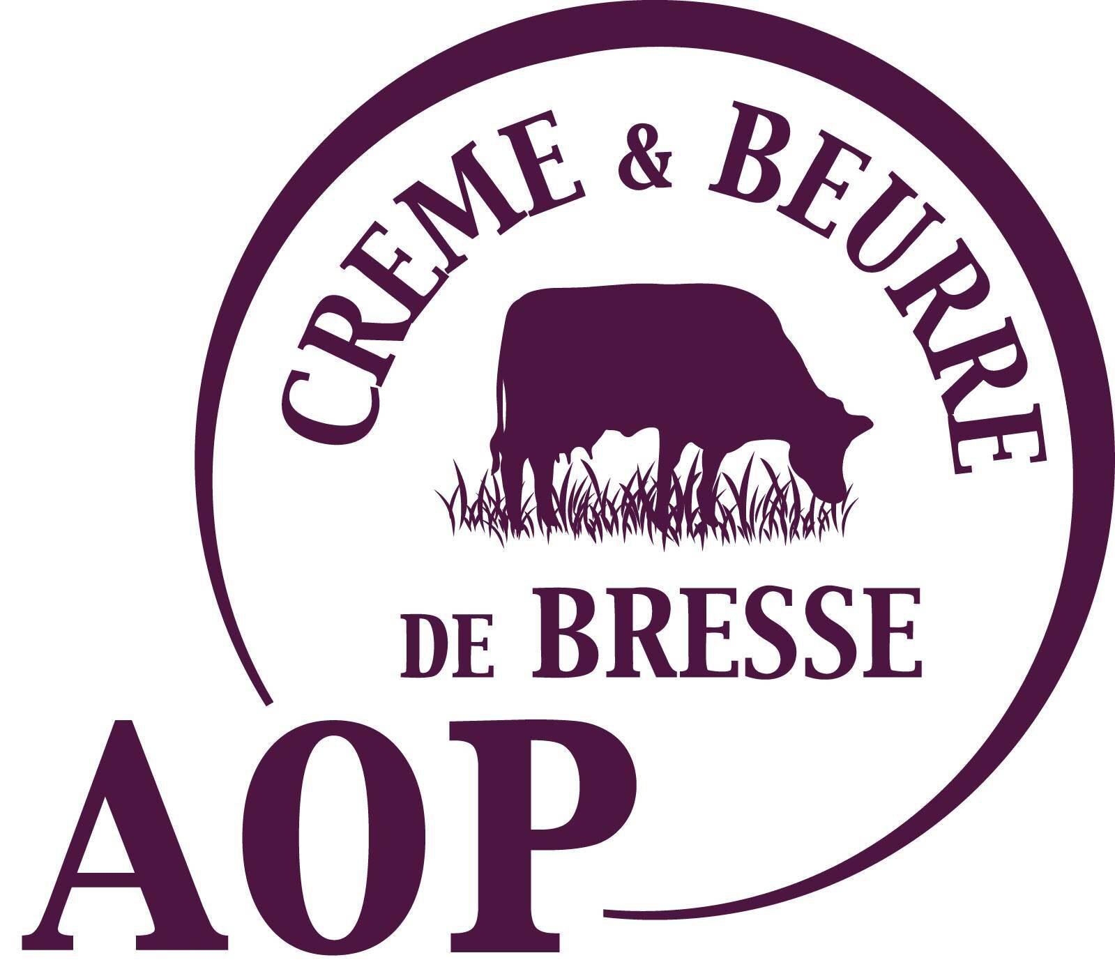 AOP-Creme-Beurre-Bresse.jpg